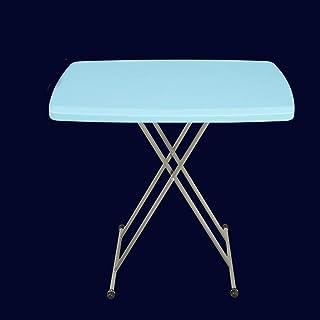 Amazon.fr : Bleu Fonce - Voir aussi les articles sans stock / Tables ...