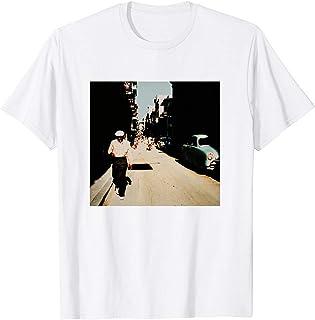 Scorpion LLC Buena Vista Social Club Music Spanish Album Gift for Men Women Girls Unisex T-Shirt (White-S)