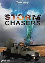 Storm Chasers/Perfect Disaster