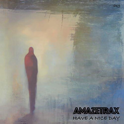 Amazetrax