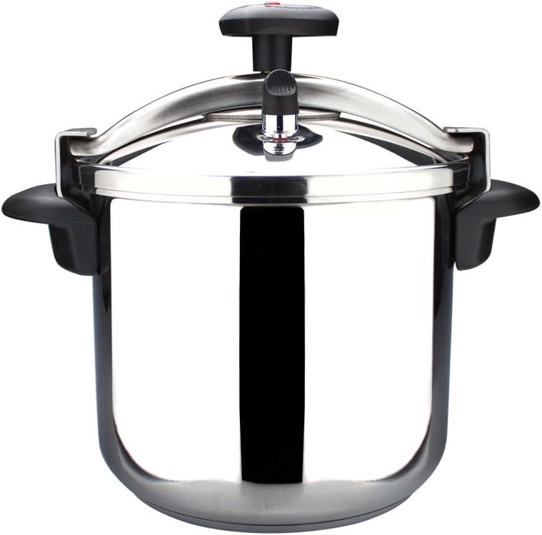 高級 Magefesa - Star Straight 価格 交渉 送料無料 Pan 4L. Cooking