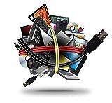 Panasonic Lumix DMC-G5K MILC 16.05MP Live MOS 4608x 3456pixels schwarz–Digitalkameras (16,05MP, 4608x 3456Pixel, Live MOS, Full HD, 396g, schwarz)