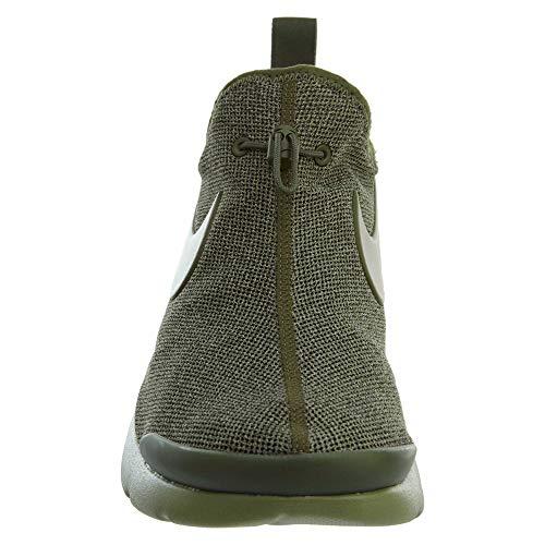 Nike Aptare SE 881988 - Zapatillas deportivas para hombre, color, talla 38.5 EU
