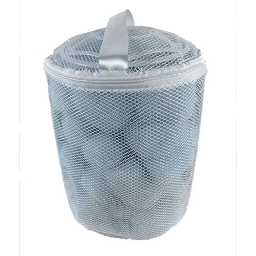 BP Easy Spa Filter Universell passend Whirlpool