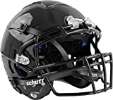 Schutt F7 LX1 Youth Football Helmet with Facemask