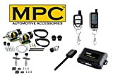 Mpc Door Alarms - Best Reviews Guide