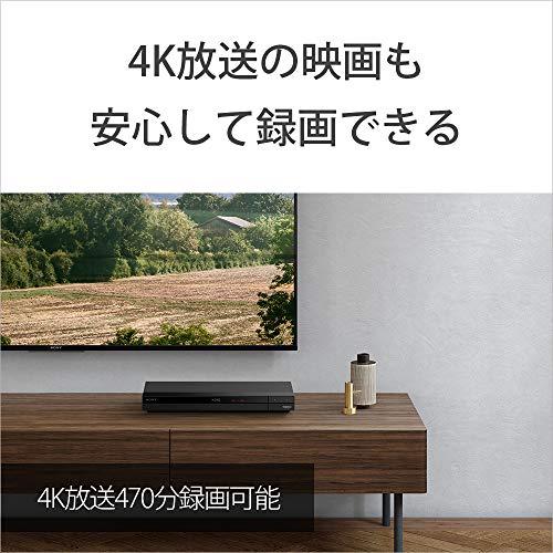 ソニーSONYビデオ用ブルーレイディスク(1枚パック)BNR4VAPJ4/日本製/4層/BD-R/4倍速対応