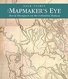 Mapmaker's Eye.