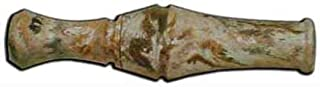 Flextone Camo Hunter Single Reed Call