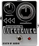 Immagine 1 death by audio interstellar overdriver
