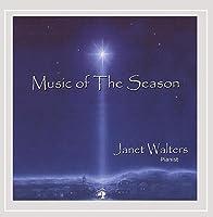 Music of the Season