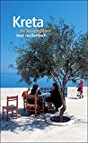 Kreta: Ein Reisebegleiter (insel taschenbuch) - Michaela Prinzinger