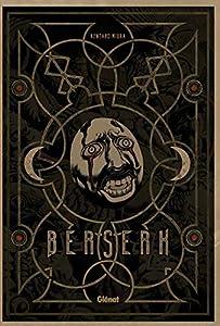 Berserk Coffret découverte Tomes 1 à 6