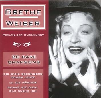 20 Rare Chansons
