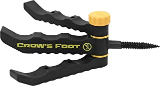 Hunter Safety System Crow`s Foot 3-in-1 Treestand Accessory Hook