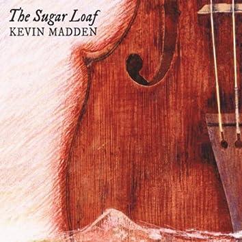 The Sugar Loaf