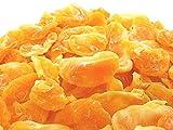 ドライフルーツ みかん 1000g ※マンダリンオレンジを加工