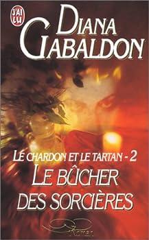 Outlander - Book  of the Outlander Split-Volume Edition