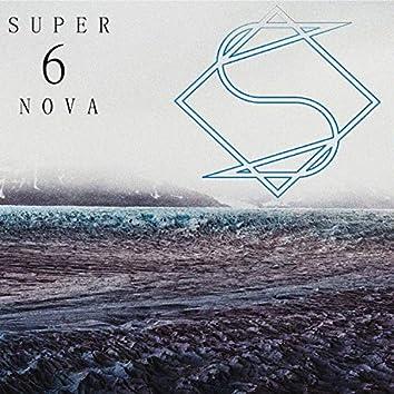 Supernova 6