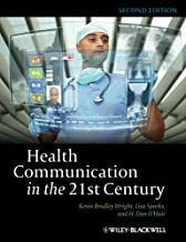Best health communication textbooks Reviews