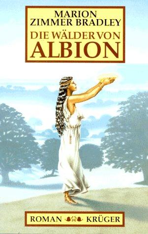 Die Avalon-Trilogie Bd. 3. Die Nebel von Avalon