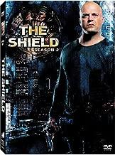 The Shield: Season 2