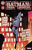 Batman: Urban Legends (2021-) #3 (English Edition)