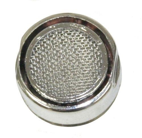 Preisvergleich Produktbild Aerzetix: Dornbracht Strahlregler Sieb Mischer für Mischbatterien Gewinde