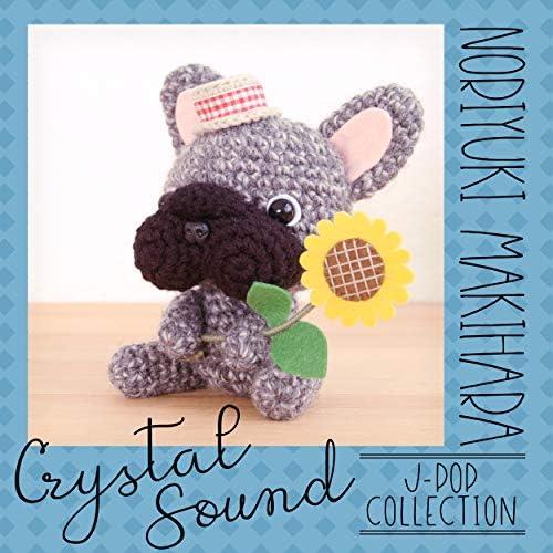 Crystal Sound