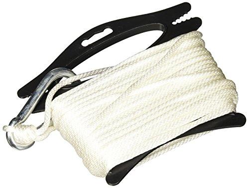 Solid Braid Nylon Anchor Line