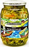 Mixed Pickled Salad 32 fl oz...