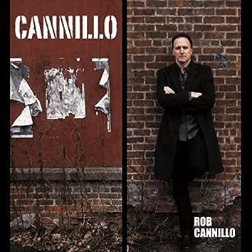 Cannillo