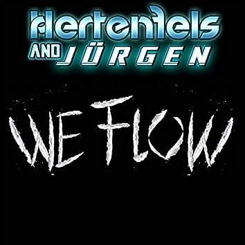 We Flow