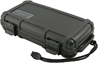 Otter Box 3000 Series Case