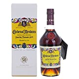 Cardenal Mendoza Cardenal Mendoza Brandy De Jerez 40% Vol. 0.7L In Giftbox - 700 ml