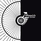 Monociclo Limitado