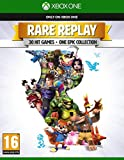Rare Replay [AT-PEGI]