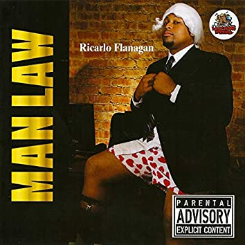 Manlaw