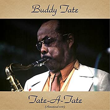 Tate-a-Tate (feat. Clark Terry) [Remastered 2016]