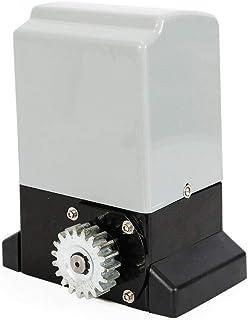 comprar comparacion Ranzix - Sistema de automatización para puerta corredera (hasta 600 kg) con mando a distancia