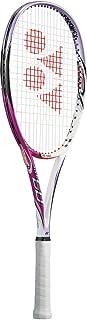 ヨネックス(YONEX) ソフトテニス ラケット アイネクステージ60 (フレームのみ) INX60