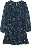 Pepe Jeans Eva Pg951244 Vestido, (Multi Bleu 0aa), 14-15 años (Talla del Fabricante: 164/14 años) para Niñas