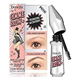 Benefit Gimme Brow + (1.5g Mini, Shade 4.5)