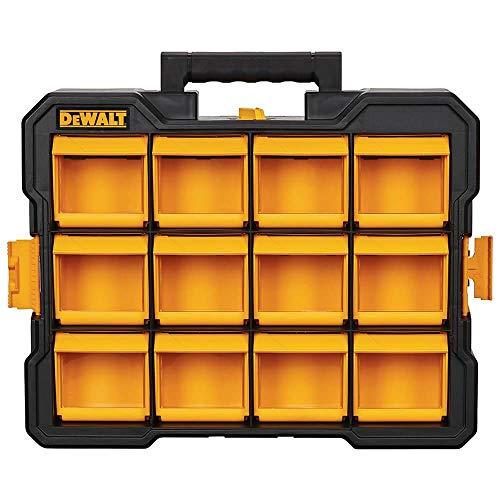 DEWALT - Organizador plegable