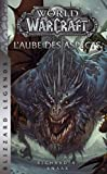 World of Warcraft - L'Aube des Aspects (NED) - Panini - 07/11/2018