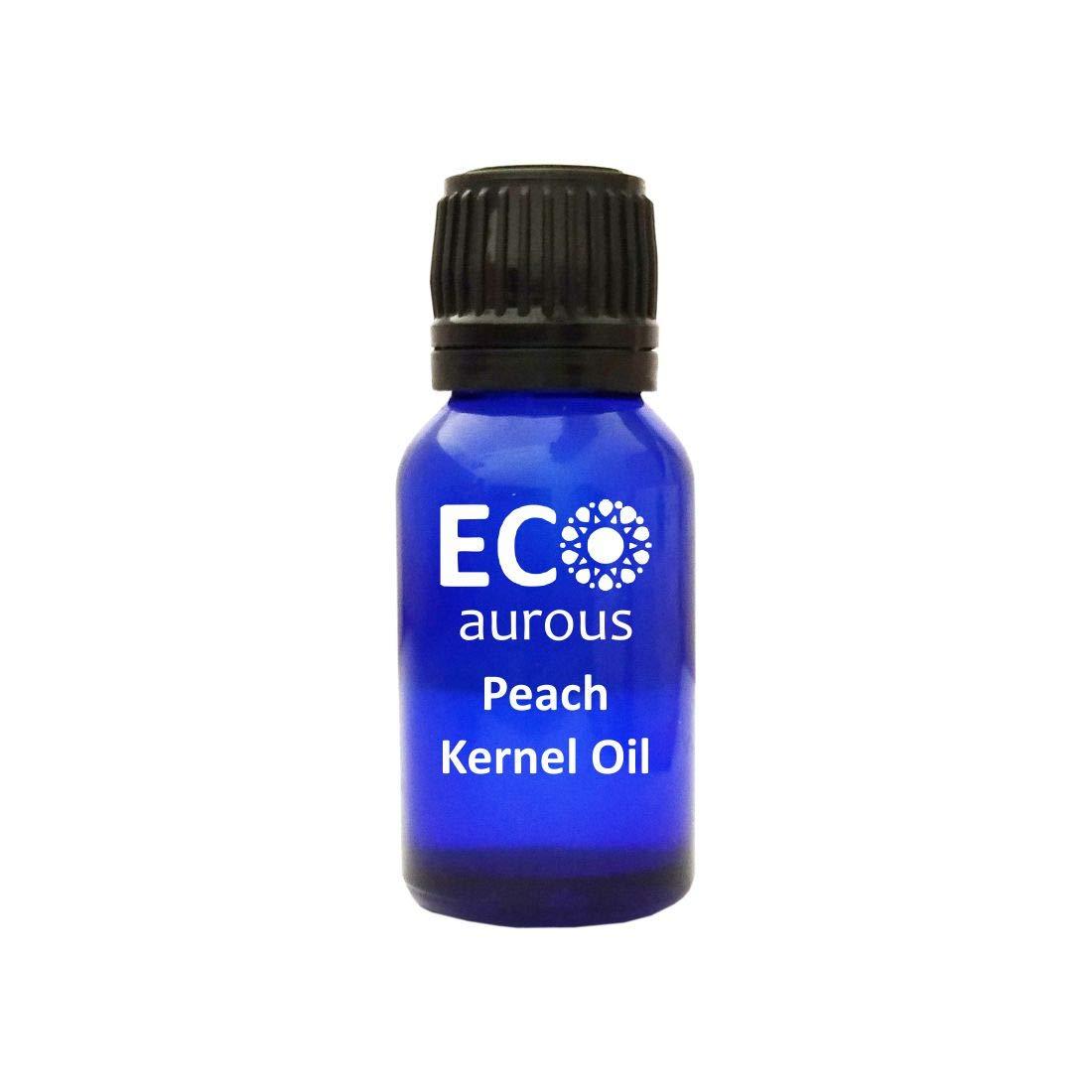 Persica Natural Organic Eco Aurous