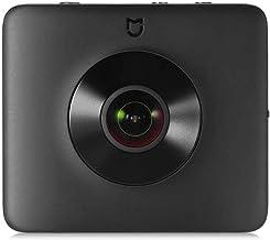 10 Mejor Xiaomi Mijia Panoramic Camera de 2020 – Mejor valorados y revisados