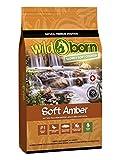 Wildborn Hundefutter getreidefrei Soft Amber 12 kg...