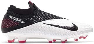 Nike Phantom Vsn 2 Elite Df Fg Mens Cd4161-106