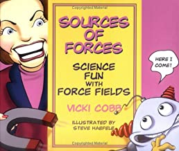Best force field fun Reviews